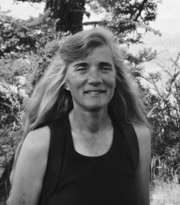 Interview with Ann Pancake